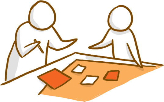 0094 - Collaborating (1).png