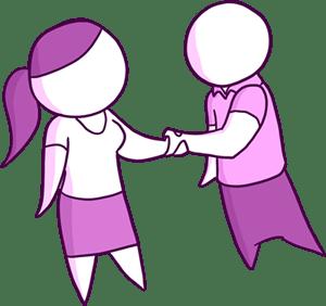 0129 - Lady Handshake-1
