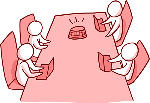 CREATIVE OFFICE TEAM BUILDING ACTIVITIES