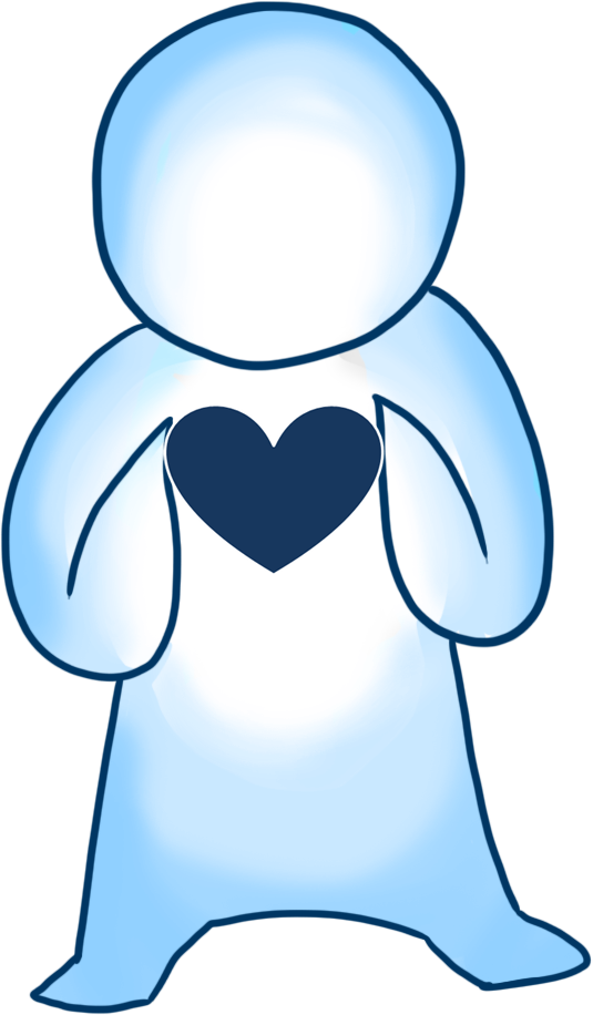 0252 - Discover Heart.png
