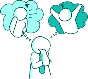 0320 - conflict resolution-1.png