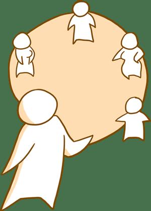 Employee and Management Soft Skills Training