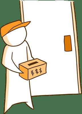 sales negotiation skills