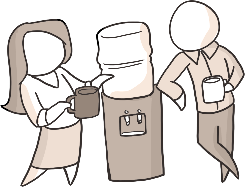 148 - water cooler.png