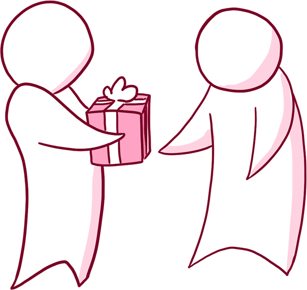183 - gift.png