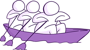 186 - rowboat.png