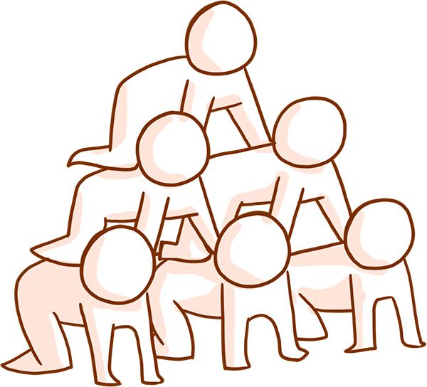 189 - human pyramid.png
