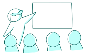 41 - teaching