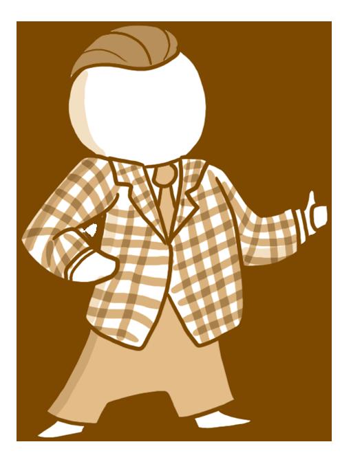 62 - cheesy salesman.png