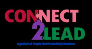 C2L blog logo - leadership humility