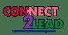 C2L blog logo