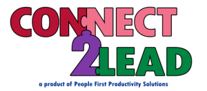 CONNECT 2 Lead graphic-1