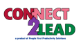 CONNECT 2 Lead graphic