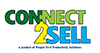 Connect 2 Sell Graphic small