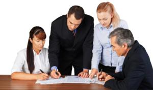Management Team Building Activities