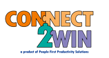 connect2win graphic