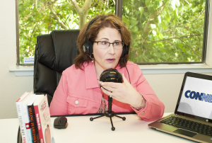 Deb Calvert explains how you can be a Sales Solutions Provider