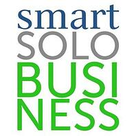 Smart-Solo-Business.jpg
