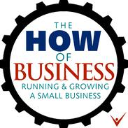 The How of Business Logo.jpg