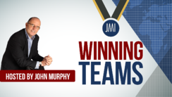 Winning Team Podcast Banner.png