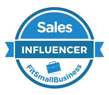 Sales-influencer