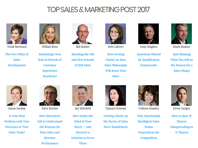 Top Sales World-1.png