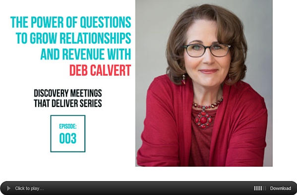 deb calvert people first productivity solutions