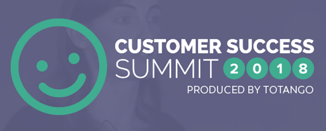 appears on customer success summit.png
