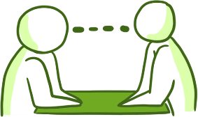 lack of communication skills in the workplace 1