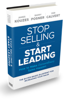 stop selling & start leading book cover-1.png