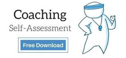 Coaching Self-Assessment
