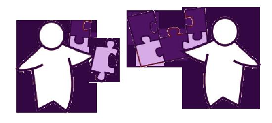 0010 - C - Puzzle.png