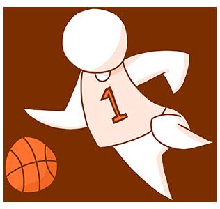 0022 - NBA.png