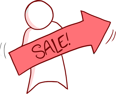 0124 - Sign Spinner.png