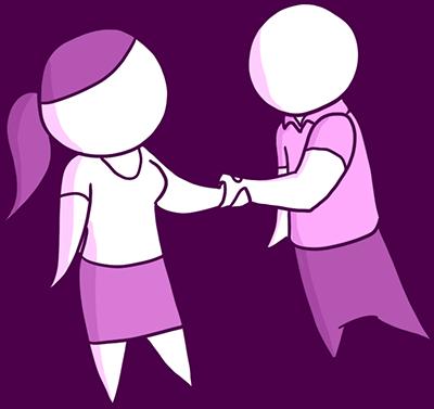 0129 - Lady Handshake.png