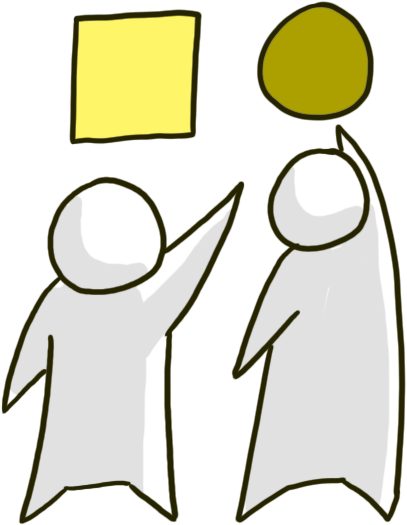0137 - Making a decision together.png