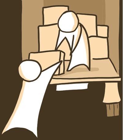 importance of delegation in management