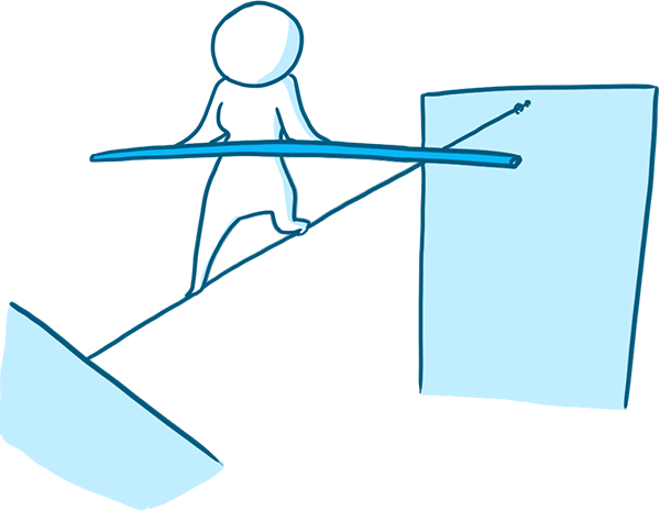0301 - tightrope-1