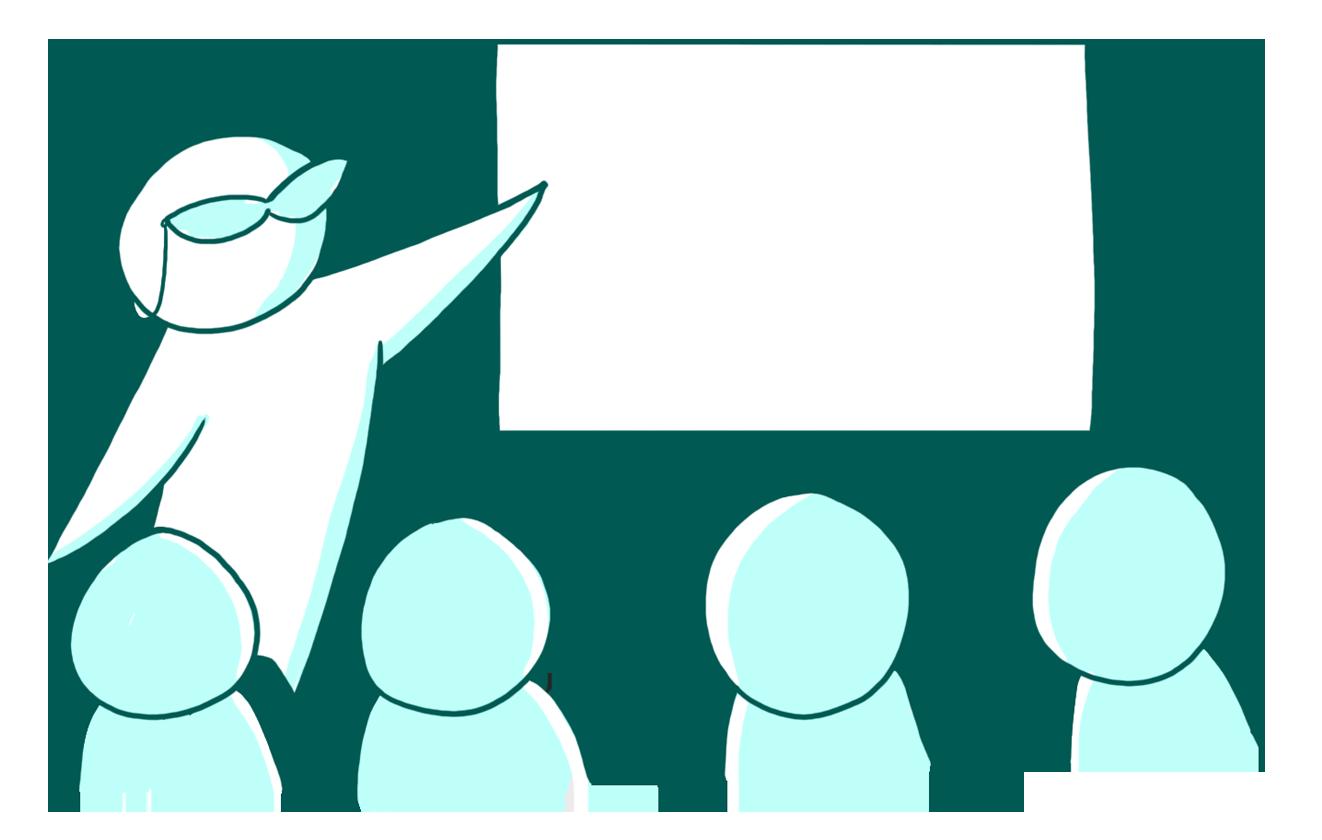 41 - teaching for 11-21