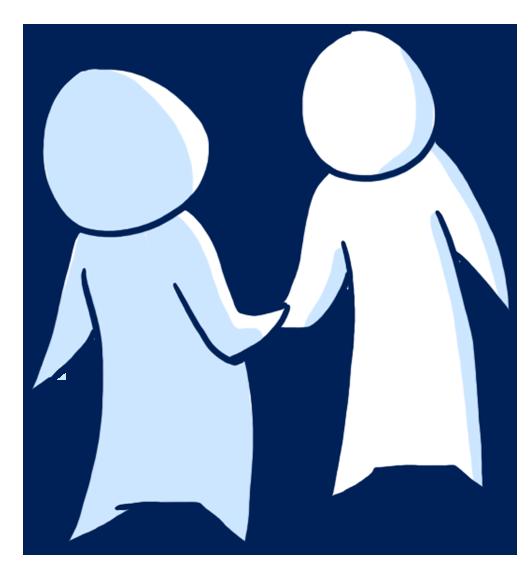 61 - handshake.png