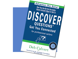 discover questions