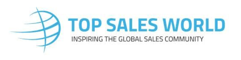 people first ps stop selling & start leading