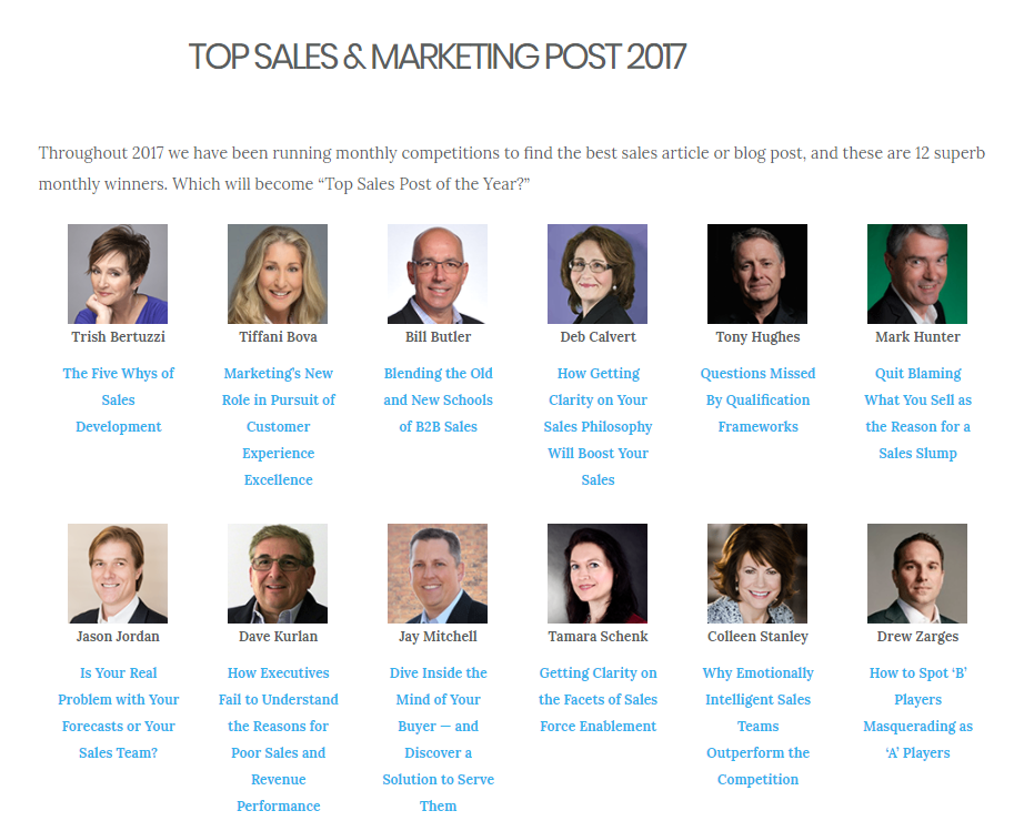 Top Sales World.png