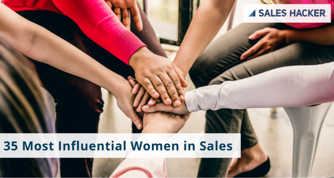women in sales image-688x368